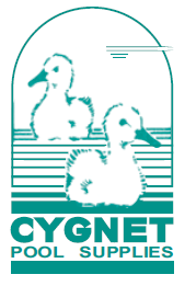 Cygnet Pool Supplies | Your Pool Maintenance Specialist